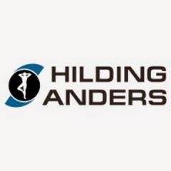 Hilding_Anders