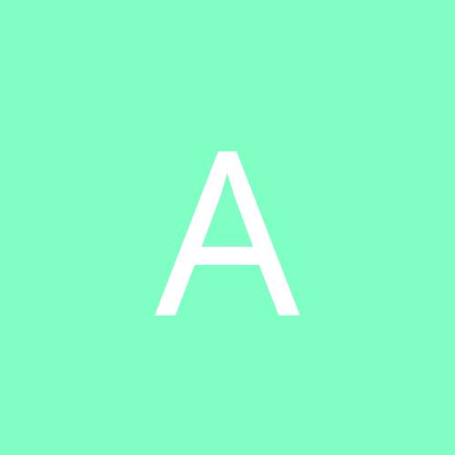 Алина_Влади