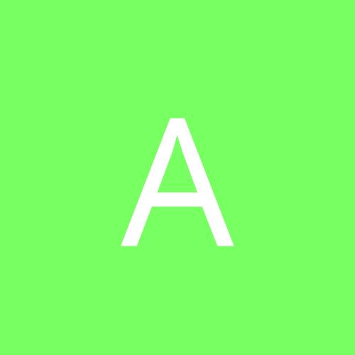 AndreyTut