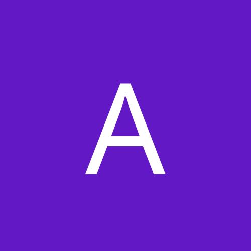 Ader.85