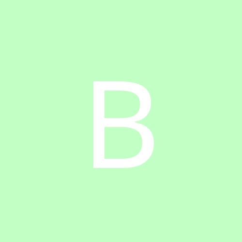 BettyBat