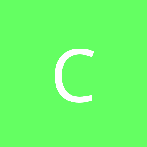 Carttooli