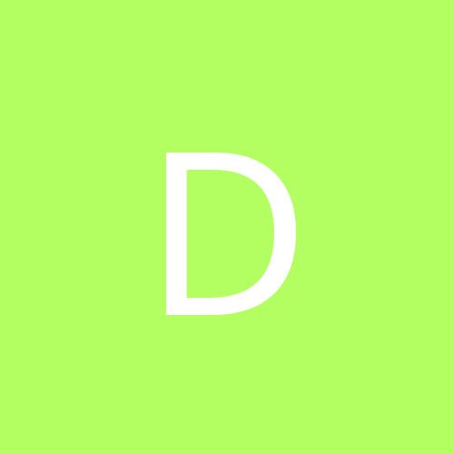 Dertas