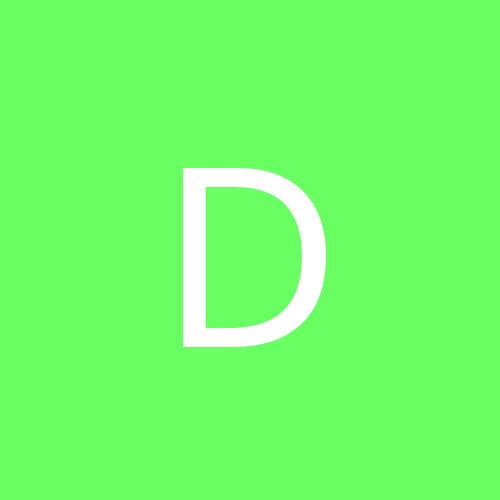 Dianka