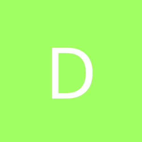 Dasya