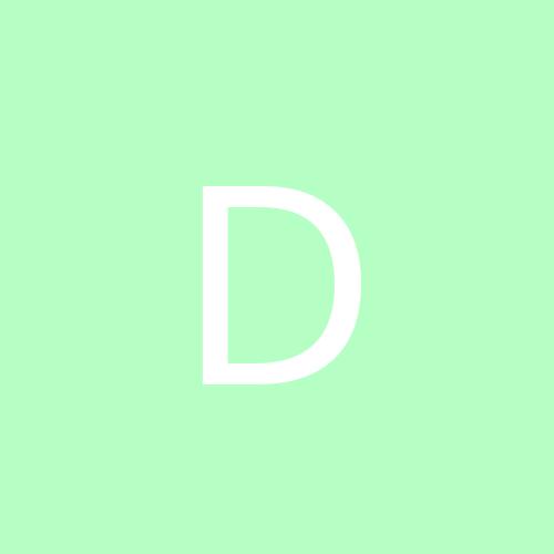 diman047