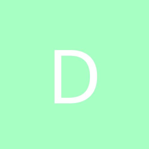 Dmitriy_71