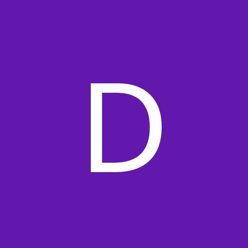 donlom