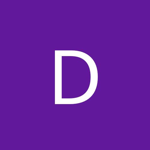 daria_des