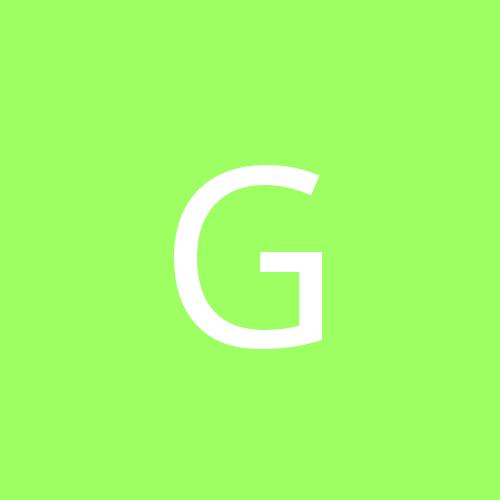 gloriya