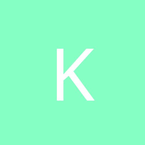 Ksuxa