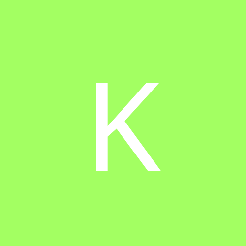 Koluchka