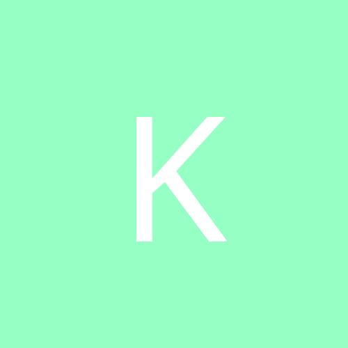 Kynov