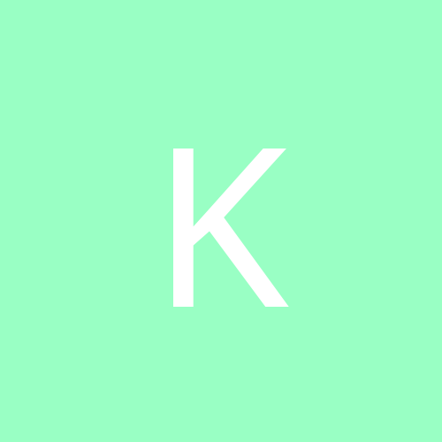 Kikimer