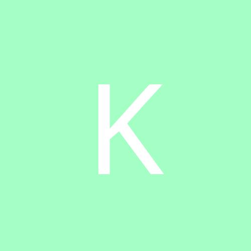 Kurab88
