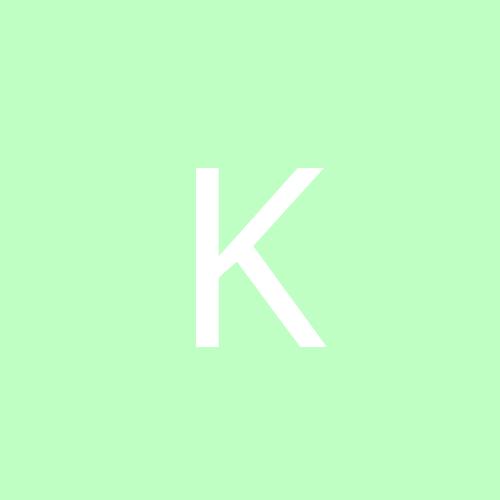 Katushenka