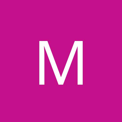 MattressExpert