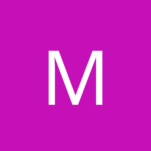 margosha