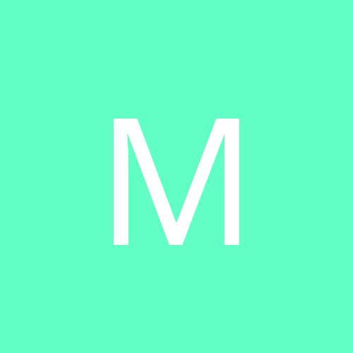 Mariуа