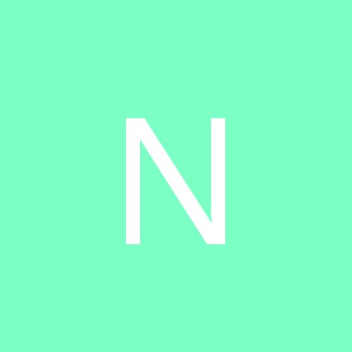 Nimfetka