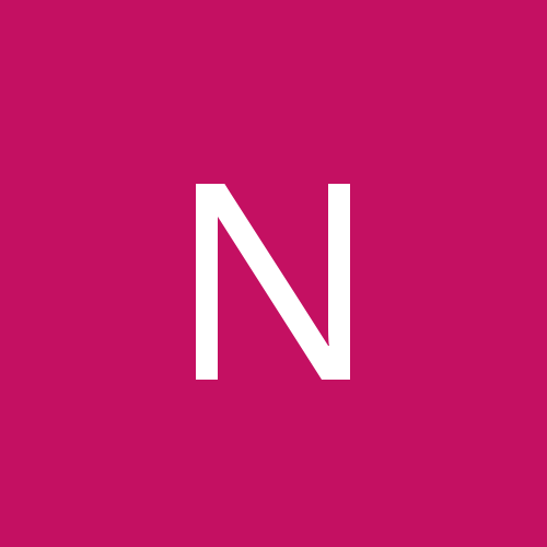 Natalinzimina