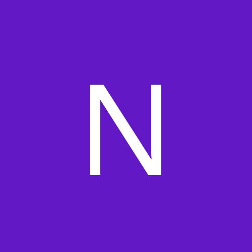 NastenAstapenko
