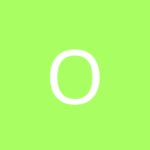 Onenta