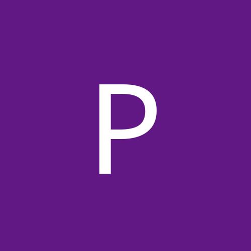 Pulturology