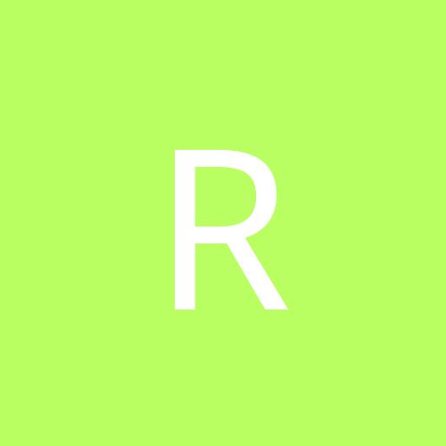 rianka