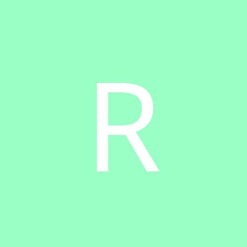 Romangg