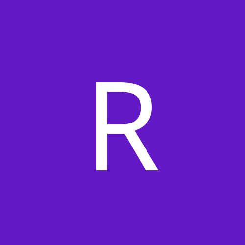 Reshichin