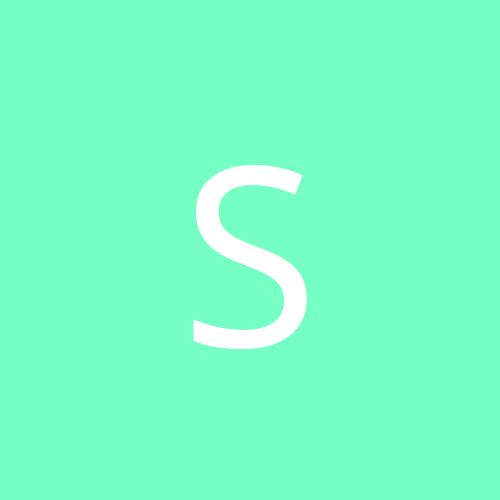 Snoff