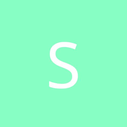 Svetik