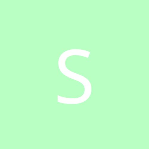 SiamkA