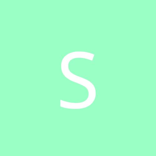 SVETLAT