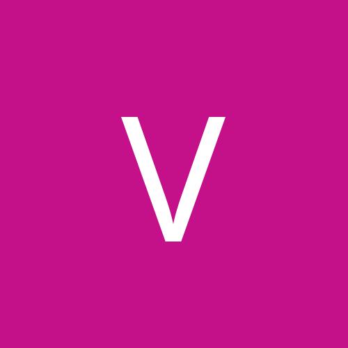 Veeron