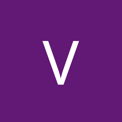 Virtuoz-sna