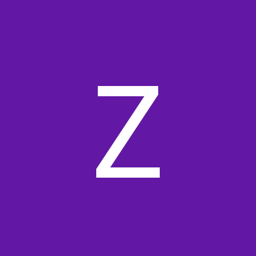 Zuzha