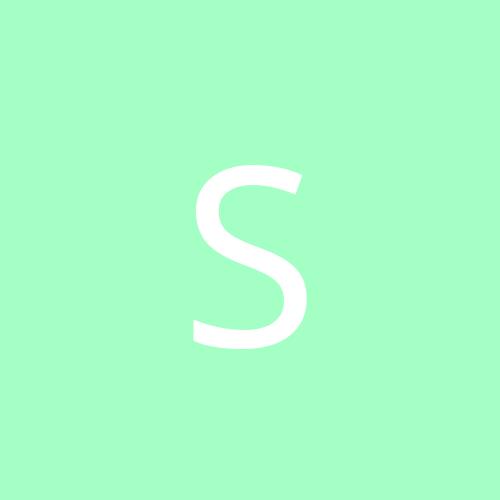 Sasha_Il