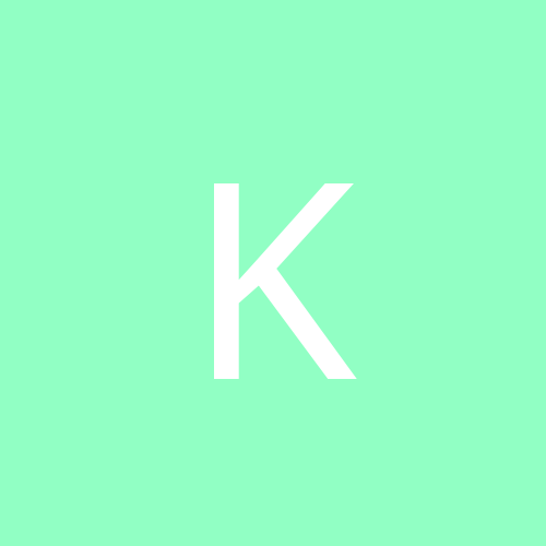 korzh_yura